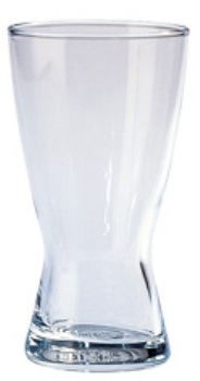 285mL Beer Glass