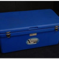 Large Ice Chest ( 100Lt )