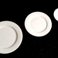 Elite Crockery