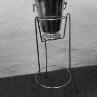 Ice Bucket (Wine)