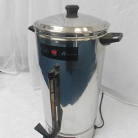 20L Coffee Maker